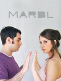 MARBL small