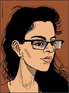 Sharon Tova Levy 05.13